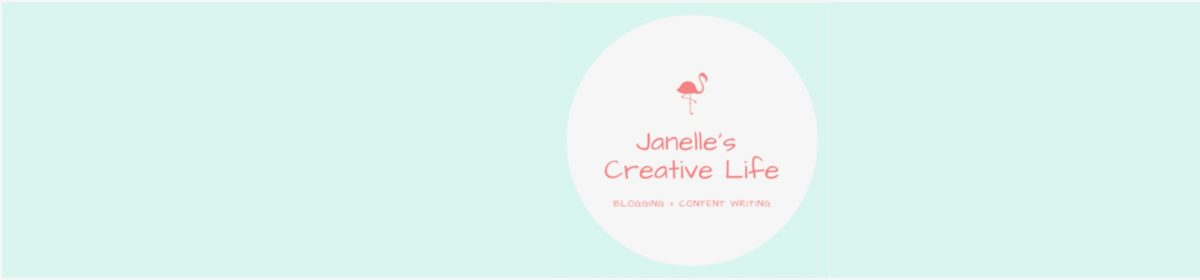 ca7fb5d04a5 Why I Vote – Janelle s Creative Life
